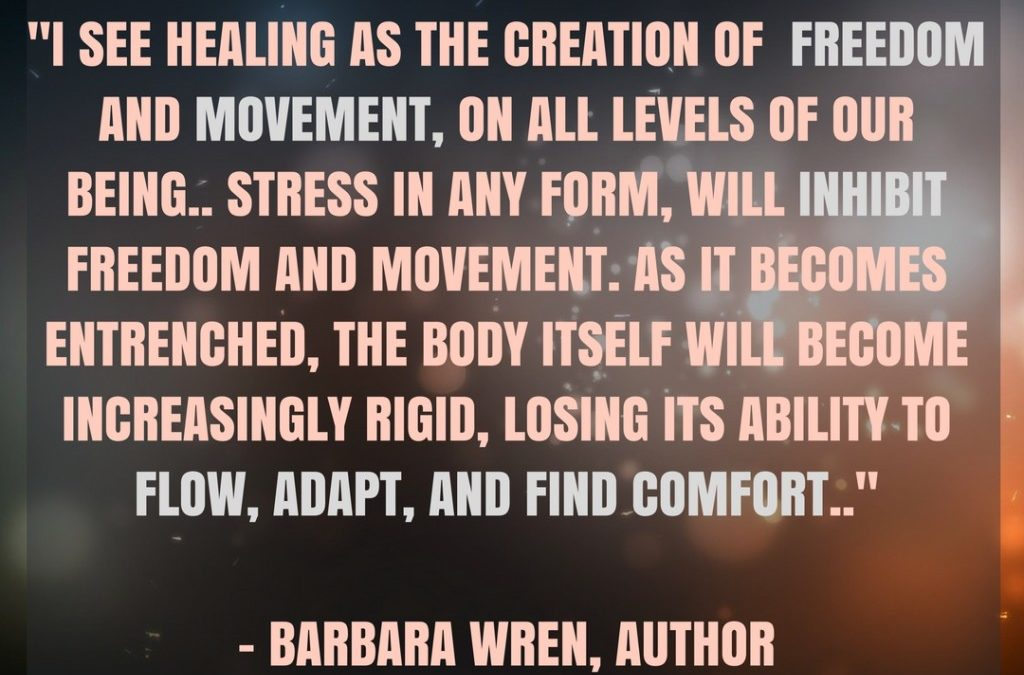 Wellness That Resonates With Ever Evolving Beliefs